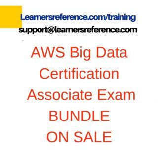 Amazon Web Services Certification Archives